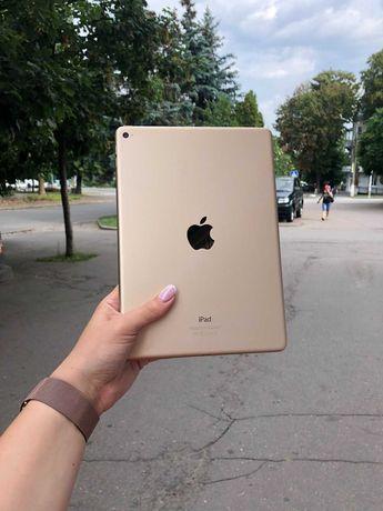 Предлагаем Apple iPad Air 2 64GB  Wi-Fi Gold, Гарантия!