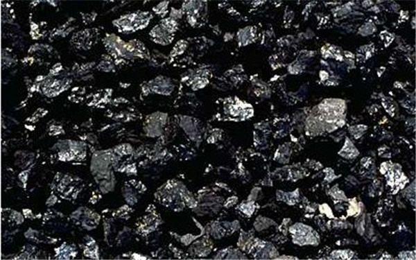 Уголь! Лучшая цена!антрацит, пламенный Николаев и вся Украина
