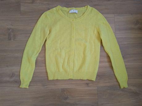 M Pieces Sweterek zapinany