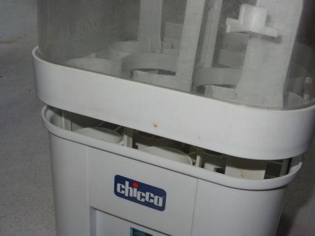 Esterilizador CHICCO