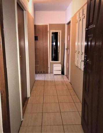 Mieszkanie własnościowe 2 pokojowe 44,5 m2.