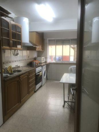 Apartamento T3 Dom Dinis Odivelas