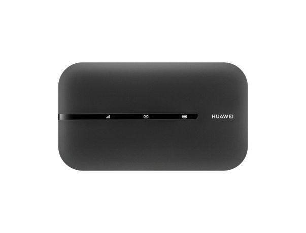 Router Huawei E5783B-230 Czarny | NOWY | GW 29.12.2022 |