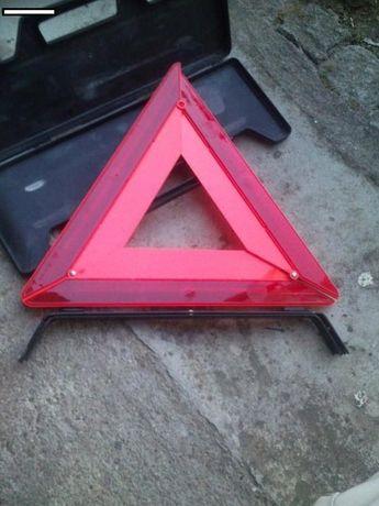 triangulo para carro 2 Baixou