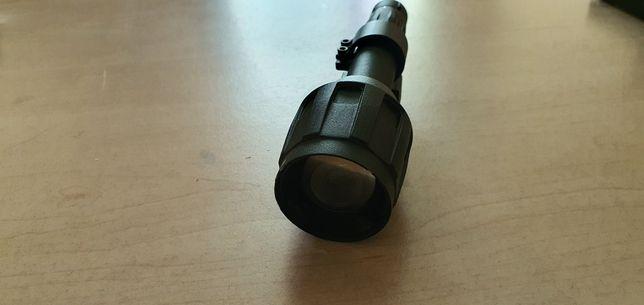 Atn ИК фонарь 850