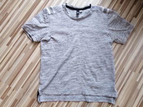 T-shirt Adidas rozm M