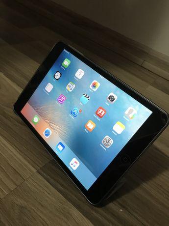 Apple iPad mini 16GB Gray,Cellular,Wi-Fi,Zdalne nauczanie