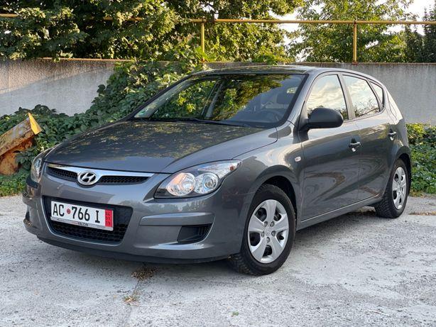 Продам Hyundai i30