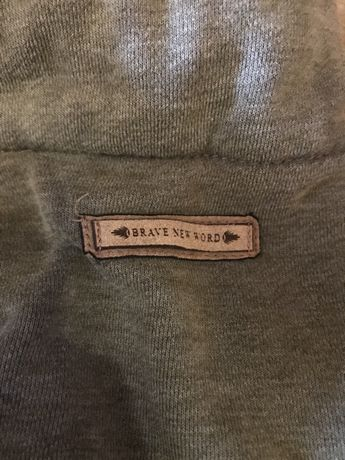 Nowy plecak worek Naketano