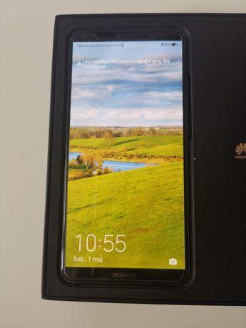 Huawei Mate 10 Pro 6 GB RAM 128 GB pudełko