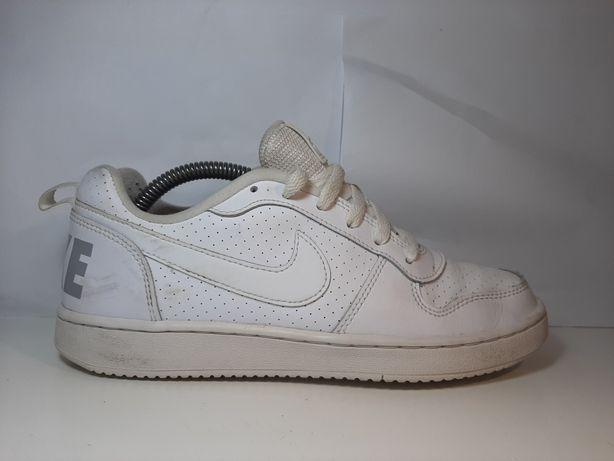 Nike Court Borough Low GS 38 р-р