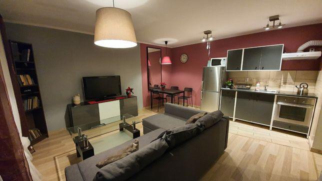 Ciche,dyskretne mieszkanie na godziny,doby,dni w cenie od 99zl