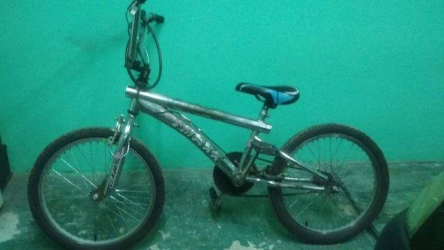 Продам велосипед BMX TMAXX
