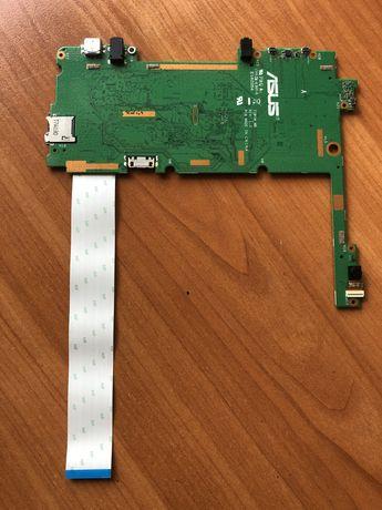 Asus zen pad 10 p028
