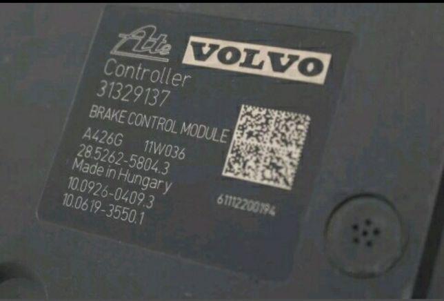 Bomba abs volvo s60, s80, v70, xc70, xc90, 850, etc... reparaçao .