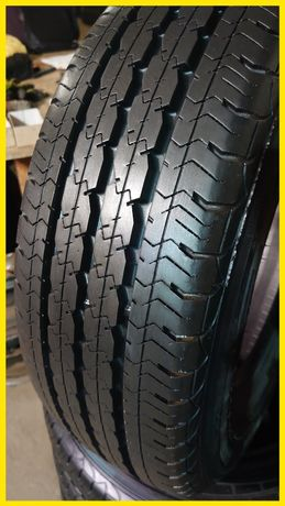 Летние грузовые шины Pirelli Chrono 205/70 r15c 205 70 15 c комплект