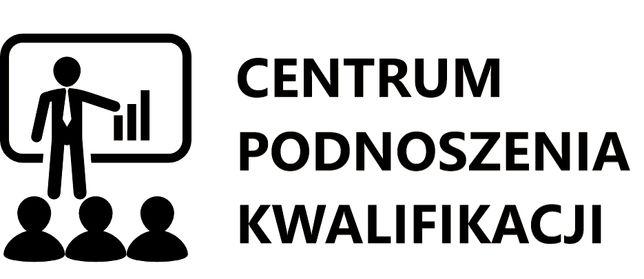 Kursy na wózki widłowe, podesty ruchome, HDS UDT, Wieluń, Osjaków