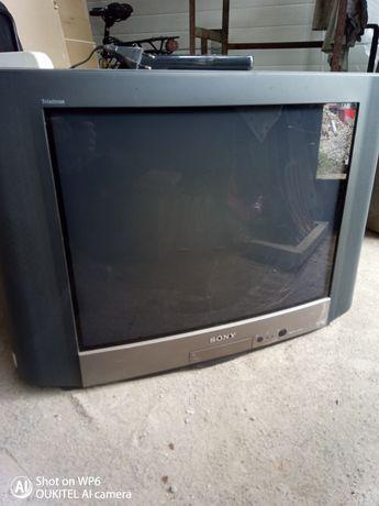 Telewizor Sony 32 całe