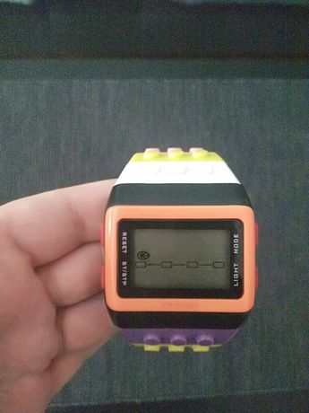 Zegarek LEGO Unisex