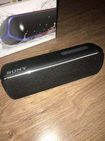 Głośnik Sony extra bass