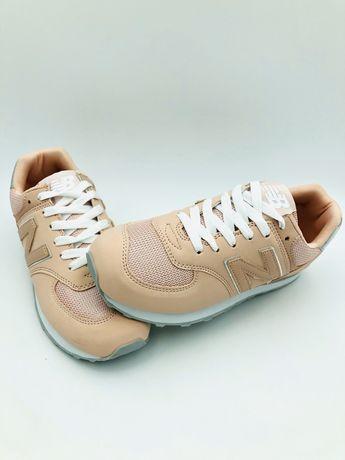 New balance buty adidasy wyprzedaz rozmiaru 40 pobraniw wiosna lato