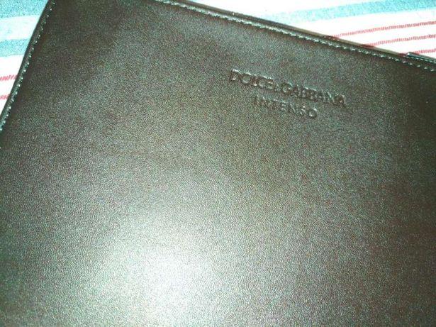 Bolsa para iPad , tablet da D&G