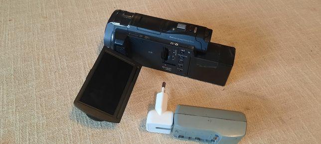 Kamera Sony HDR-PJ810E