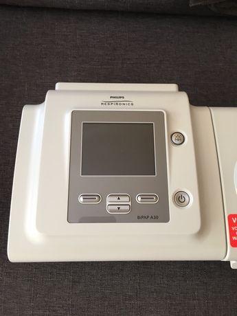Respirator Philips Respironics Bipap A30