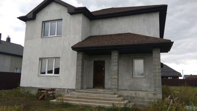 Продам будинок на Хуторку