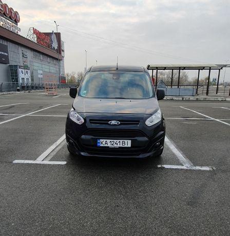 Транспорт » Легковые автомобили » Ford