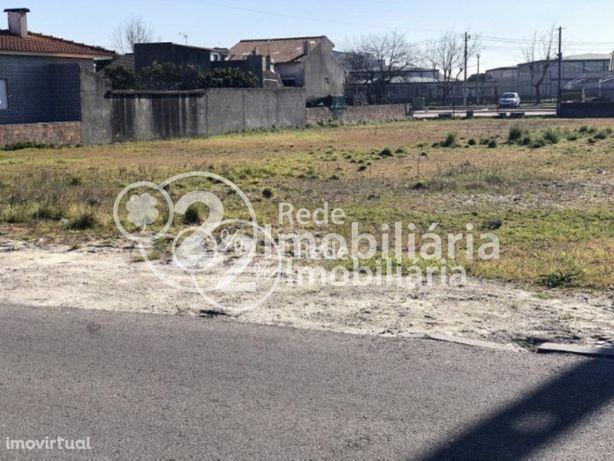 Lote de Terreno destinado a construção urbana na Gafanha ...