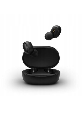 Słuchawki Xiaomi AirDots / Earbuds Basic BT 5.0