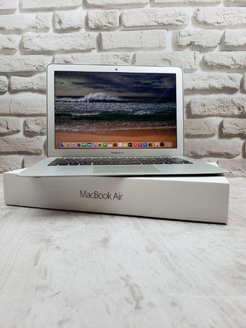 "MacBook Air 13,3"" Early 2015 MJVE2 SSD 128 Gb 4Gb RAM Магазин Гаран"