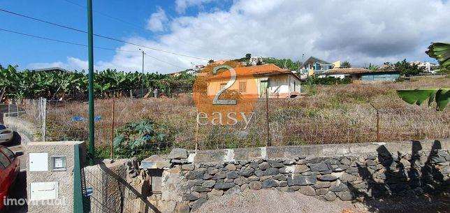 Terreno Para Construção  Venda em São Martinho,Funchal