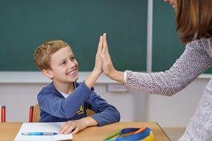 Korepetycje z matematyki (u ucznia, nauczyciela, bądź online)