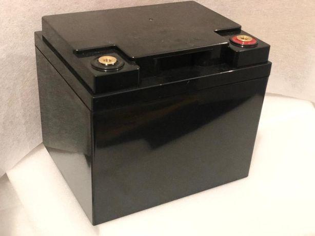 45ач 12в Литиевый аккумулятор(LiFePO4)