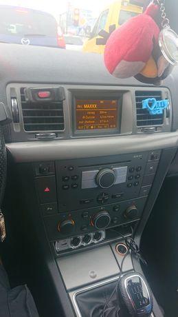 Radio CD 30 MP3 AUX + Wyświetlacz