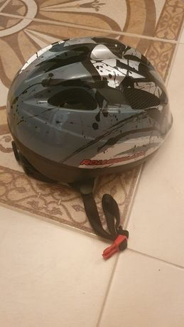 Шлем детский Rollerblade