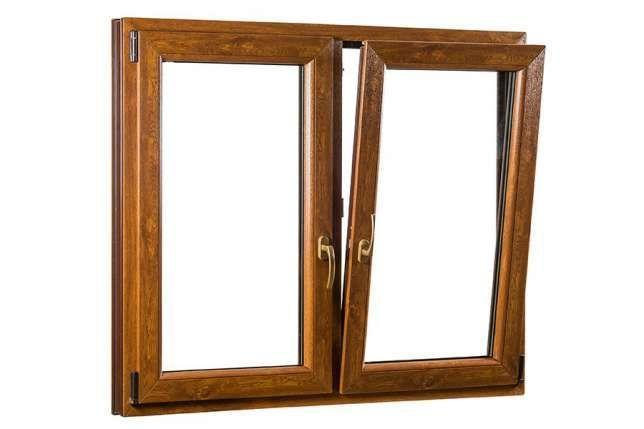 Naprawa regulacja serwis okien drzwi OLSZTYN i okolice