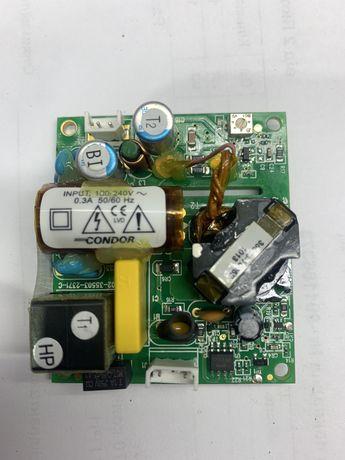Condor GSM11-5AAG
