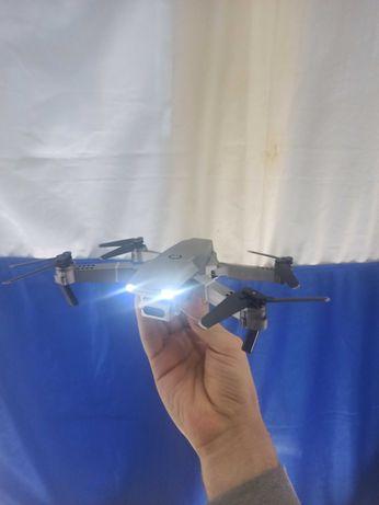 Продам Drone e68