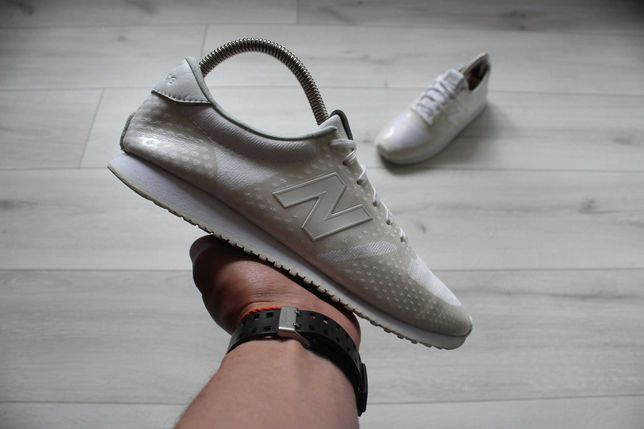Кроссовки New Balance 420 p40/ Adidas Nike Reebok