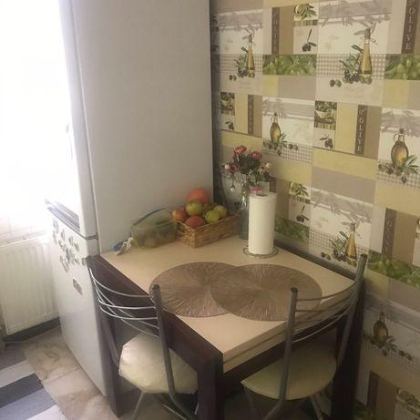 Продам 1-комнатную квартиру на Агрономической 127 кв. 3