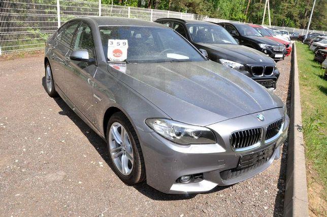 Разборка BMW 5 F10 морда, двери, безопасность, салон, фары, ходовая