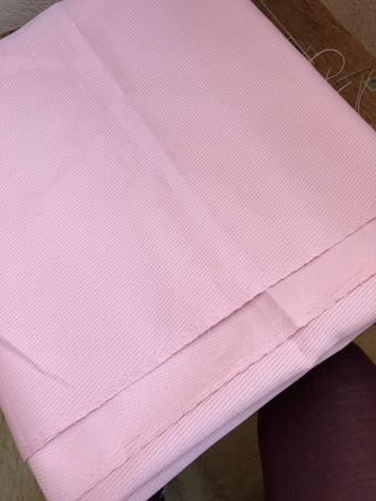 Відріз тканини