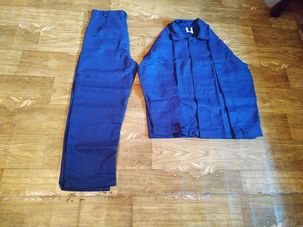 Продам робочий костюм хб спецодяг