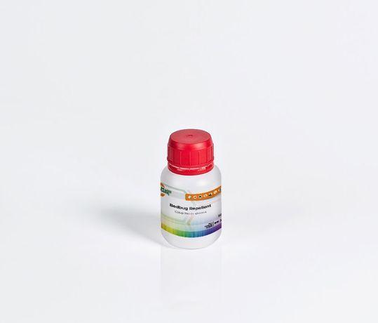 Средство от клопов Bedbug Repellent (порошок)
