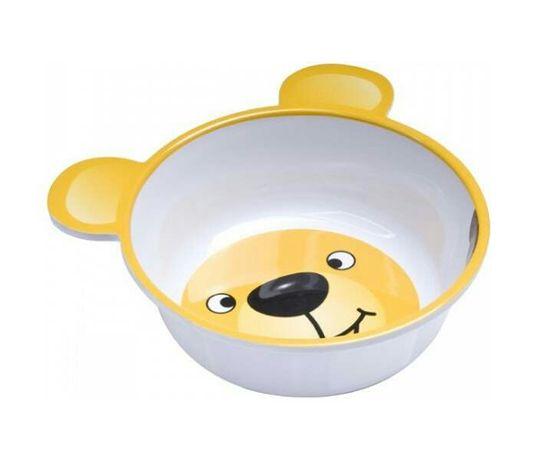 Детская посуда Canpol, Nuby поильник мисочка тарелка ершик