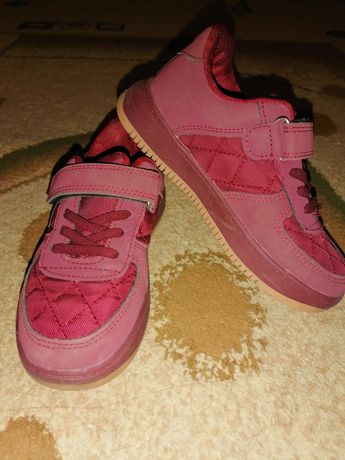 Детские кросовки