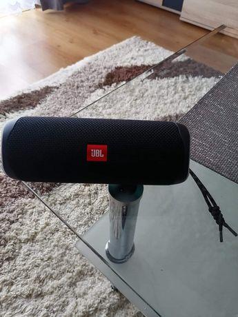 JBL FLIP 5 czarny przenośny głośnik